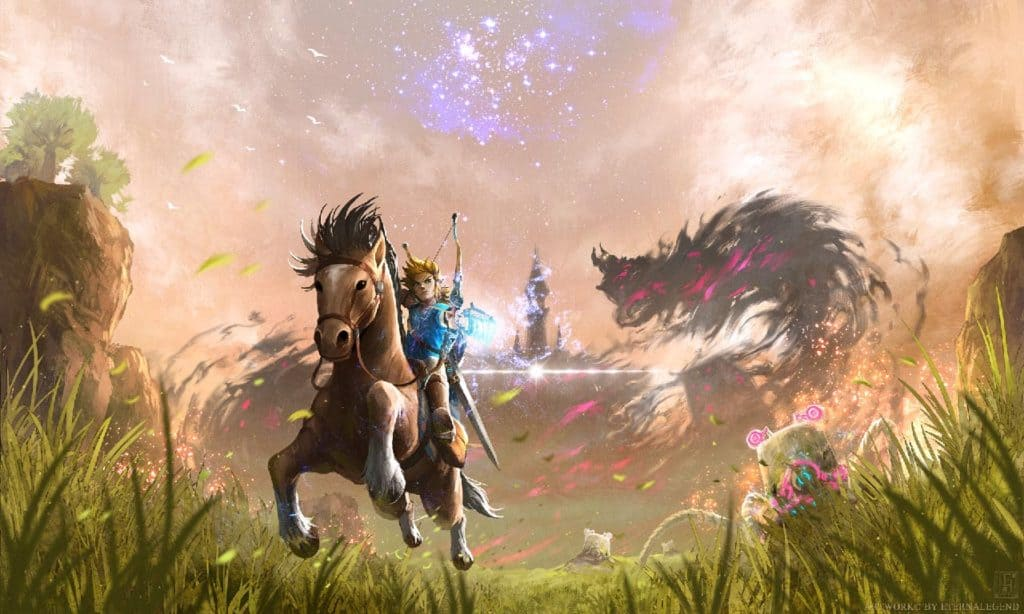 Zelda-BOTW-imprev