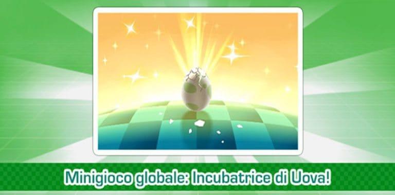 minigioco-globale-Uova-768x379