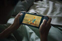 Nintendo ha intenzione di supportare Switch per più di 5 o 6 anni