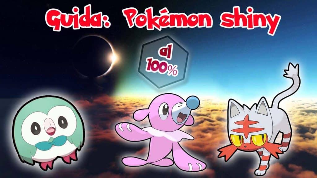 guida-pokemon-shiny-sole-luna