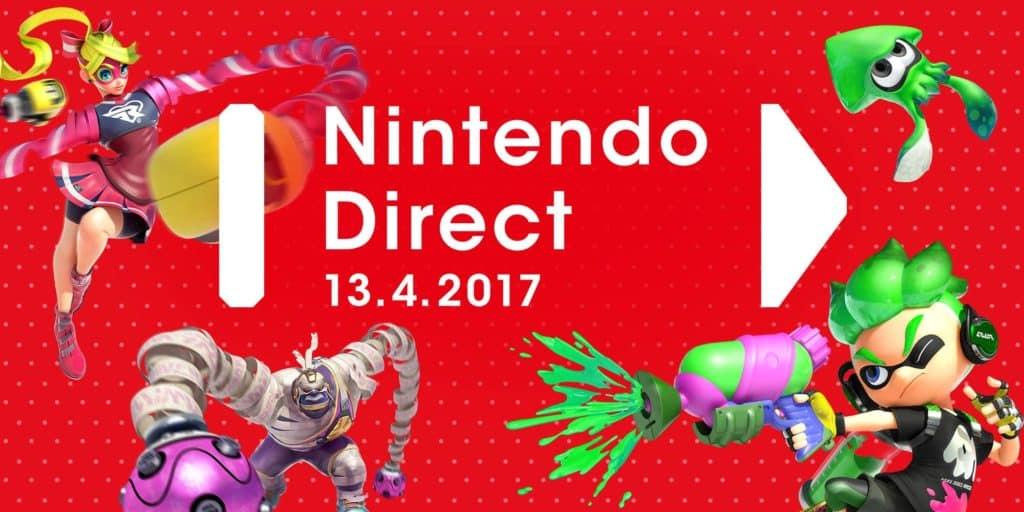 Nintendo-Direct-04-2017