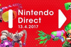 In arrivo un nuovo Nintendo Direct dedicato a Switch e 3DS