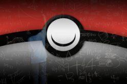 Il problema dei fake-GPS in Pokémon GO eliminato da Android 7.1, ma funziona davvero?