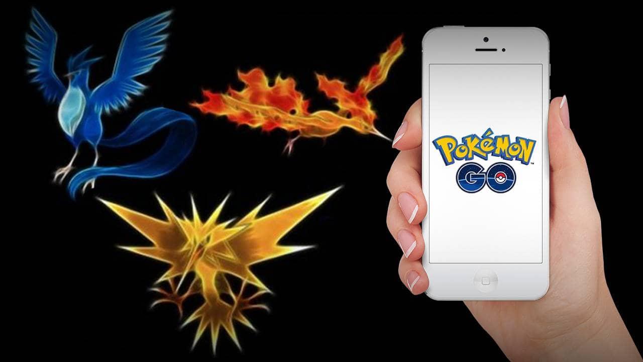 Pokémon-GO-leggendari-2