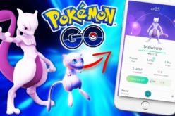 Un evento enorme è in previsione per Pokémon GO quest'estate