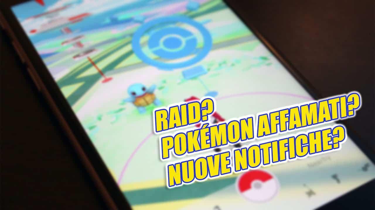 Pokémon-GO-novità-raid