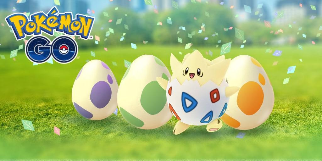 Pokémon-Go-Pasqua