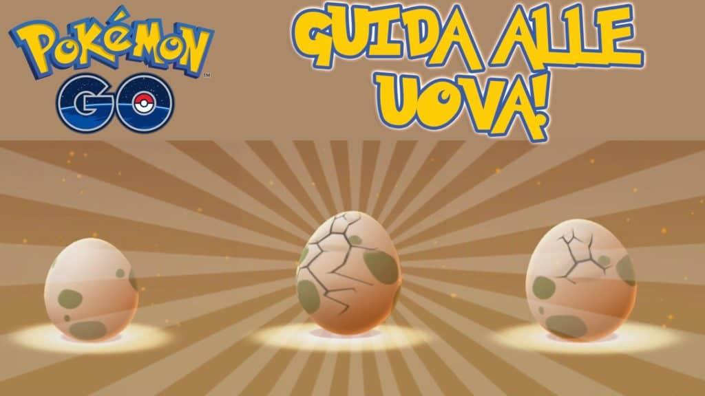 Pokémon-Go-Uova-guida-festival