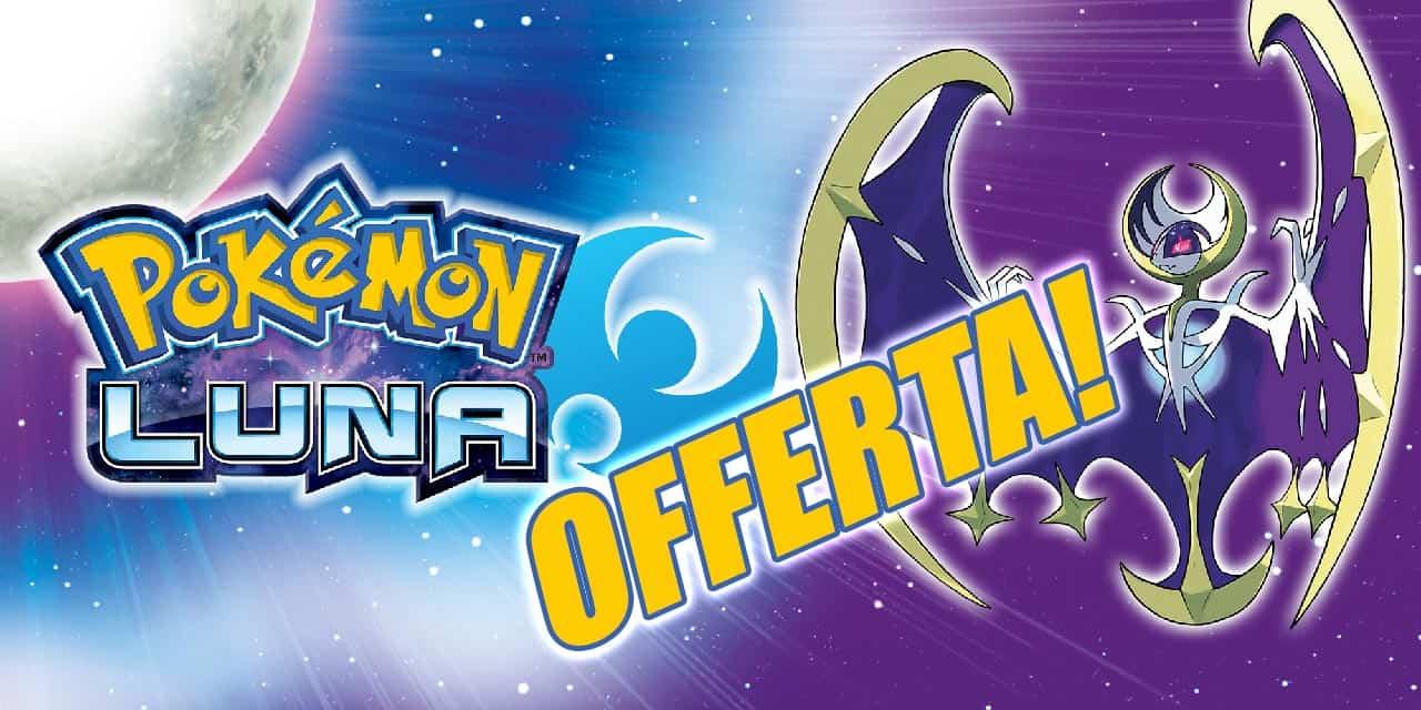 Pokémon-Luna-IMPREV-OFFERTA