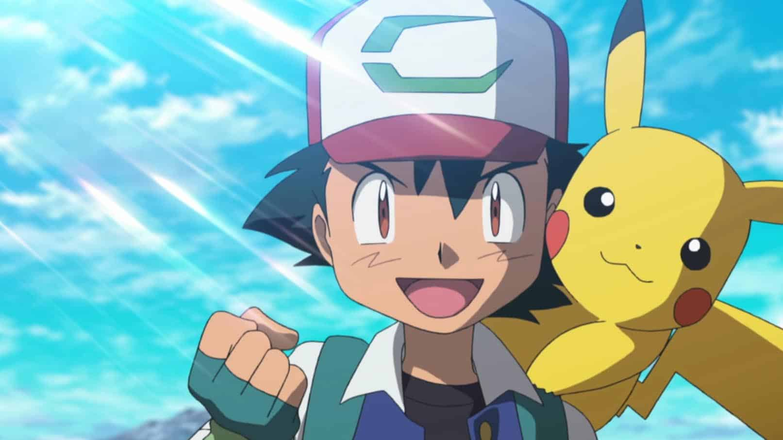 Pokémon-film-20-anteprima