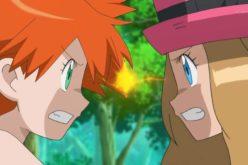 Un utente ha scoperto la più grande differenza tra vecchi e nuovi Pokémon…