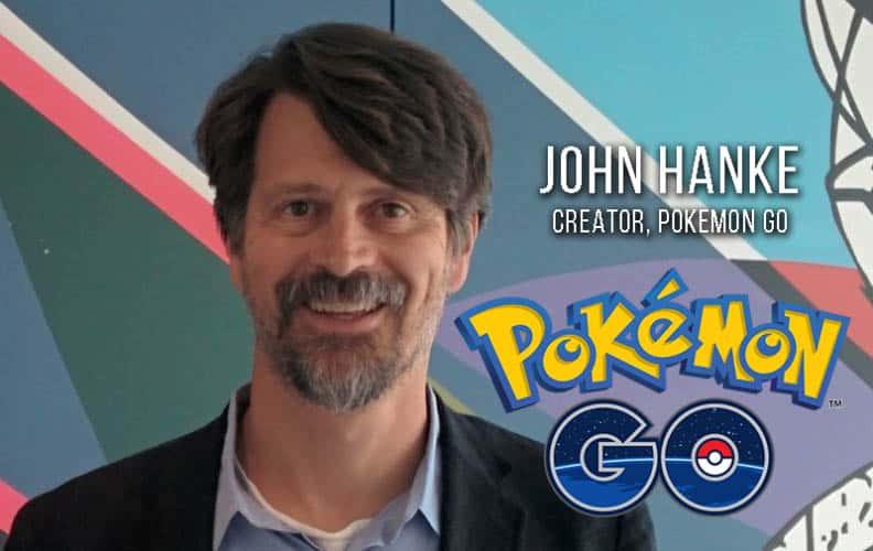 Pokemon-GO-hanke