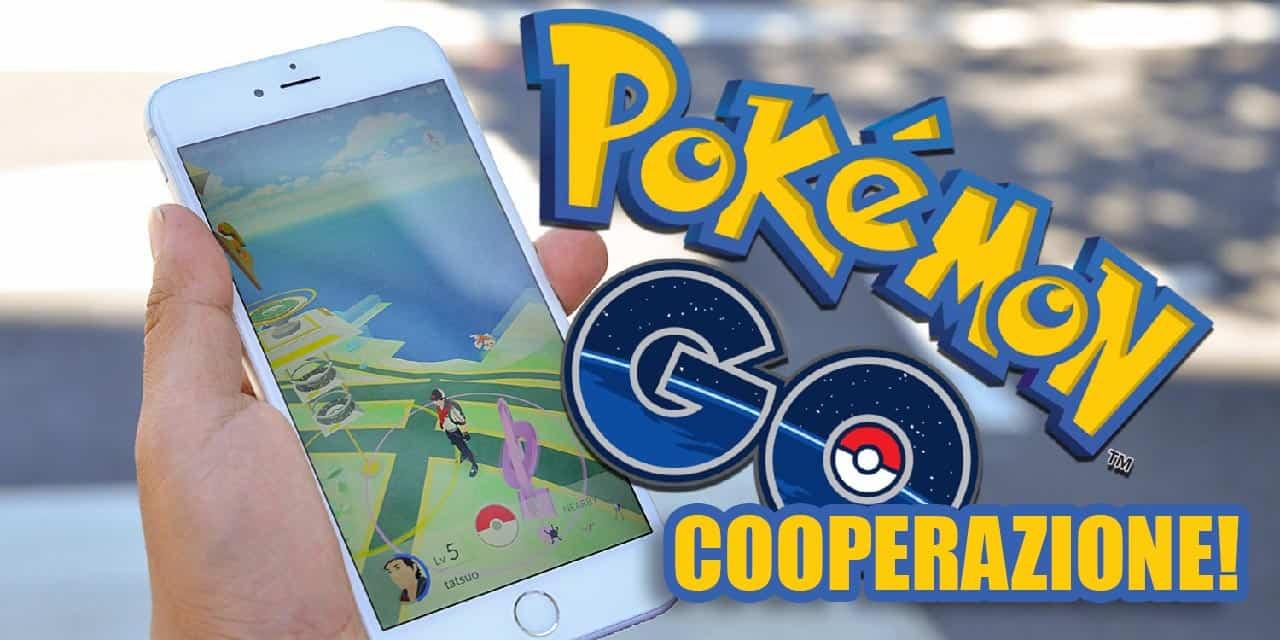 Pokemon-Go-coop