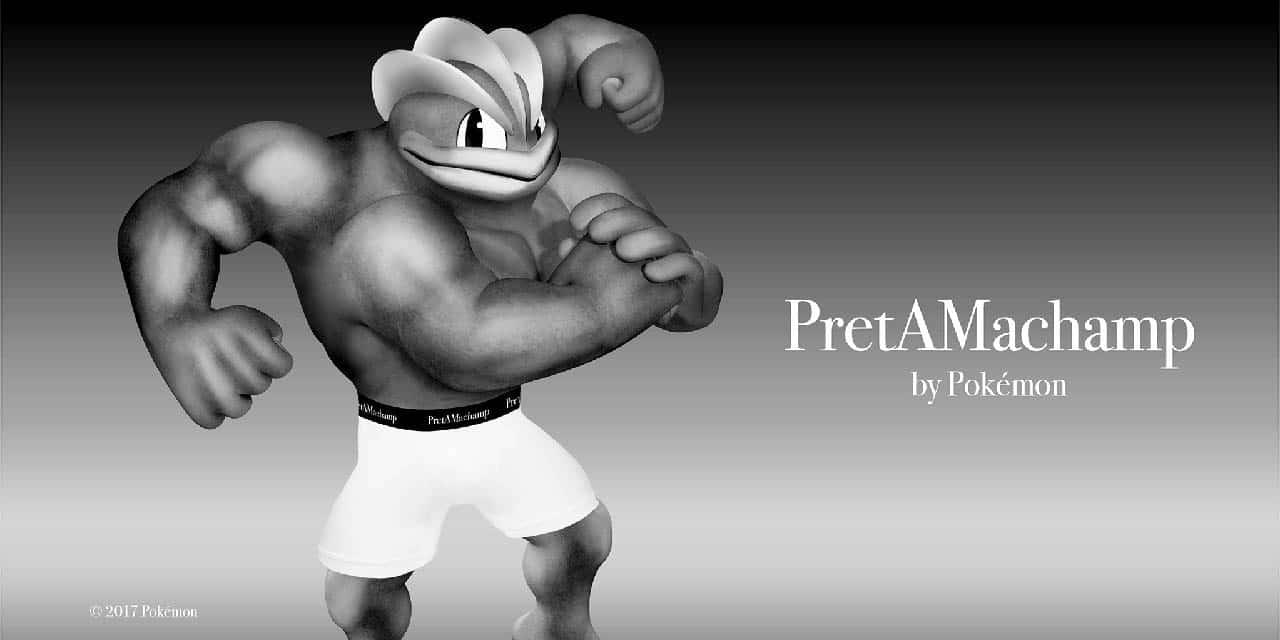 PretAMachamp4_IT