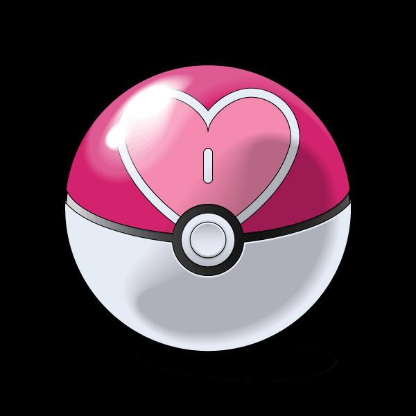 love-ball