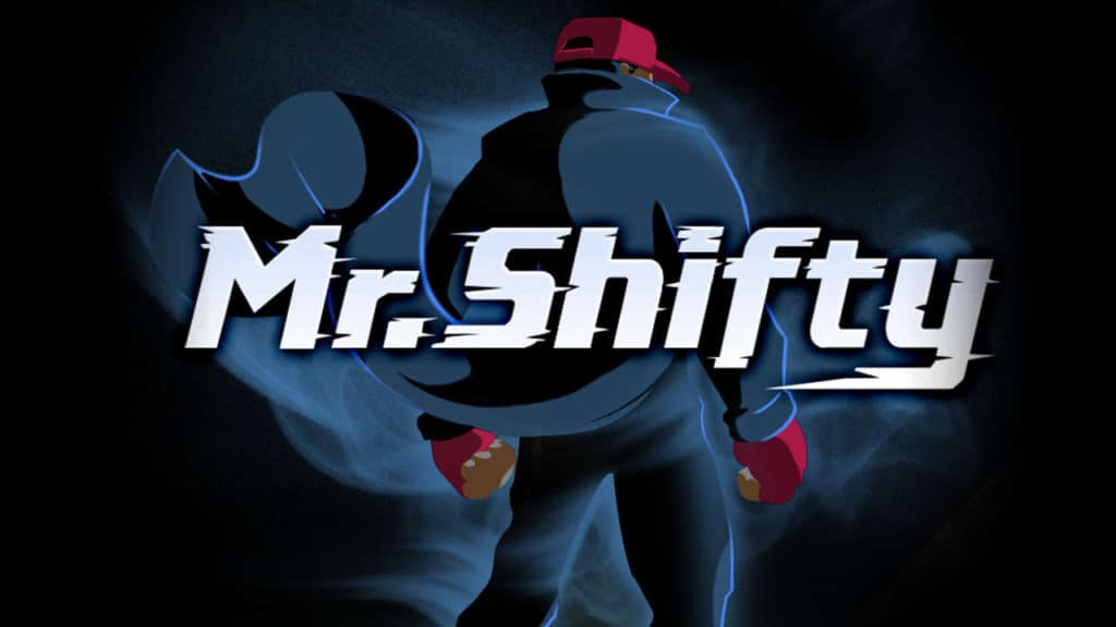 mr-shifty-imprev