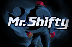 Mr. Shifty – Recensione