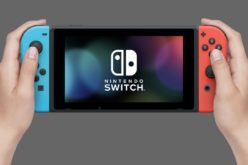 Switch supera le vendite totali di Wii U in soli 10 mesi: quasi 15 milioni di console vendute!