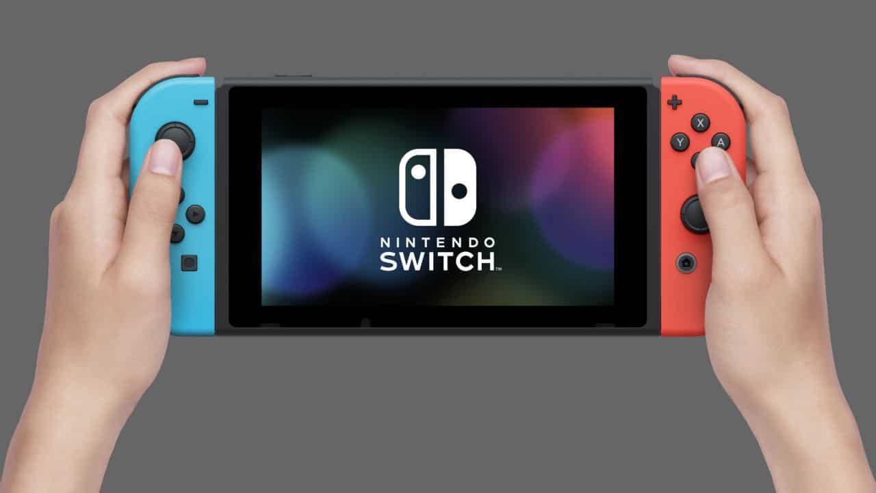nintendo-switch-anteprima