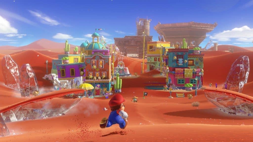 Mario-Odyssey-02