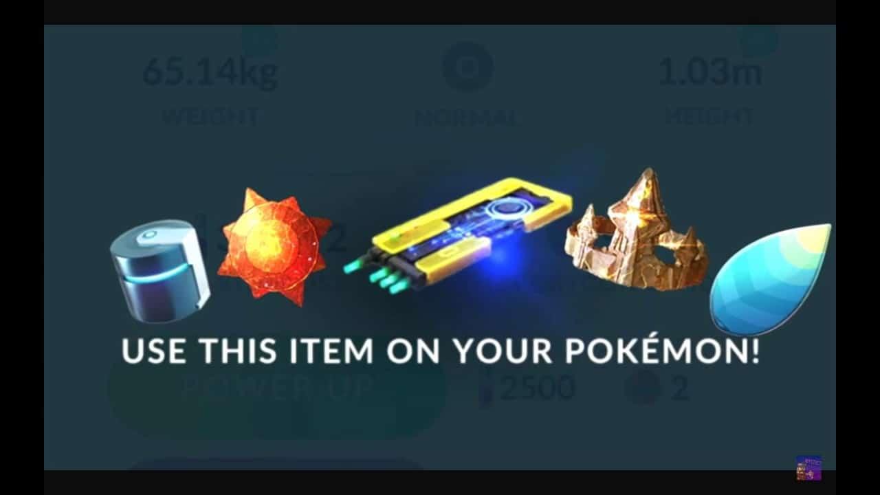 Oggetti-Evolutivi-pokémon-GO-imprev