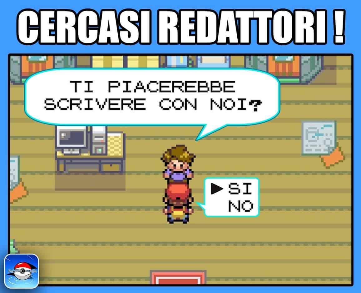 Pokémon_Italia_redattori