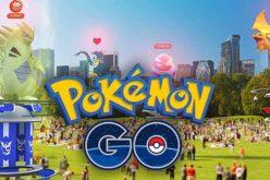 Il CEO di Niantic parla dell'arrivo della terza generazione e del nuovo sistema di lotte in Pokémon GO