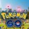 Pokémon GO: presto sarà introdotto un limite al numero di premi accumulabili per le missioni di ricerca sul campo
