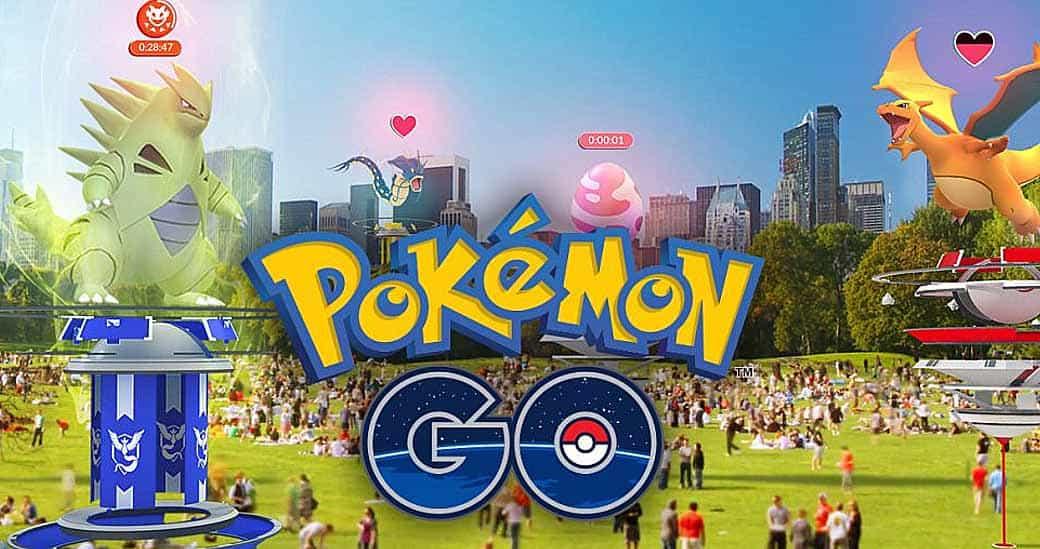 Pokémon_GO_aggiornamento