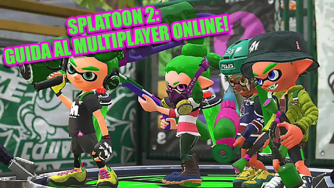 Guida-al-multiplayer-Splatoon-2