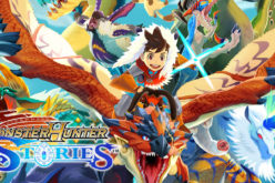 Un nuovo trailer e demo annunciata per Monster Hunter Stories