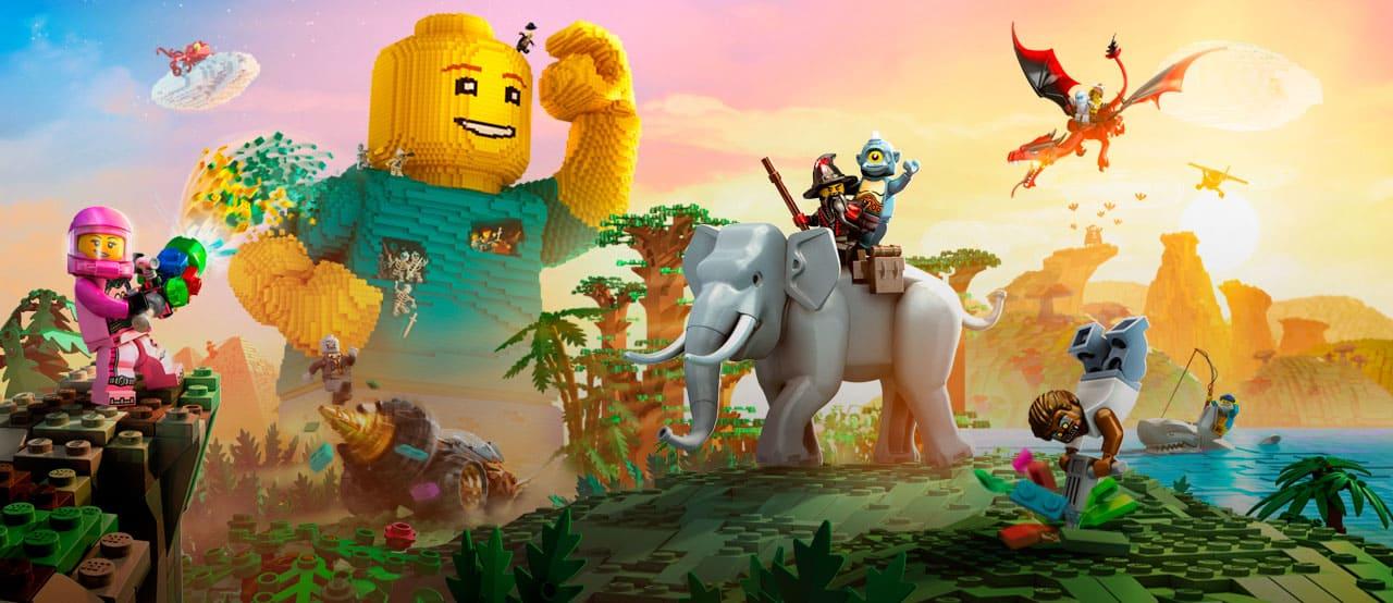 LEGO-worlds-imprev