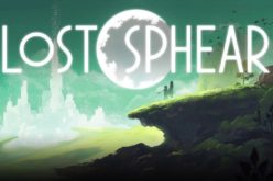 Lost Sphear ha una data d'uscita per Switch!