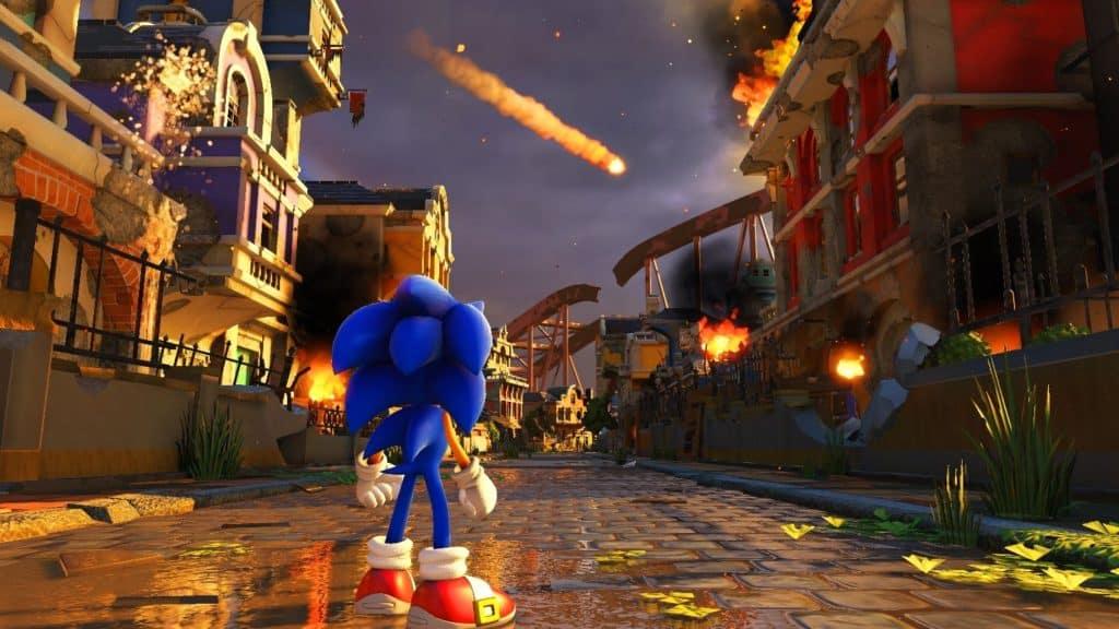 Sonic-Forces-imprev