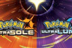 Pokémon Ultrasole e Ultraluna: in arrivo un importante aggiornamento!