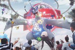 Record d'incassi per il Pokémon GO Fest nonostante i problemi