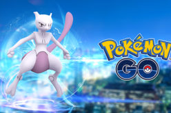 Pokémon Go: Ecco come ottenere i biglietti Raid EX per affrontare Mewtwo!