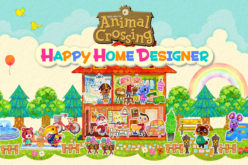 Animal Crossing: Happy Home Designer supera il milione di copie vendute in Europa