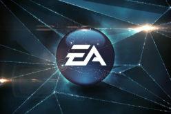 Il vice presidente di EA rimase perplesso quando vide per la prima volta Switch, ma adesso ha cambiato idea