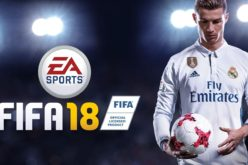 Fifa 18 è in offerta a 19,99€ sull'e-shop!