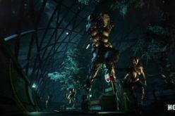 Annunciato Hollow, il primo horror in prima persona per Nintendo Switch