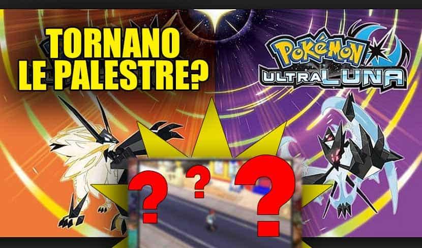 Palestre_Pokémon_Ultrasole_Ultraluna