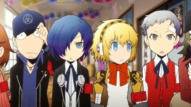 Persona_Q_Shadow_of_the_Labyrinth
