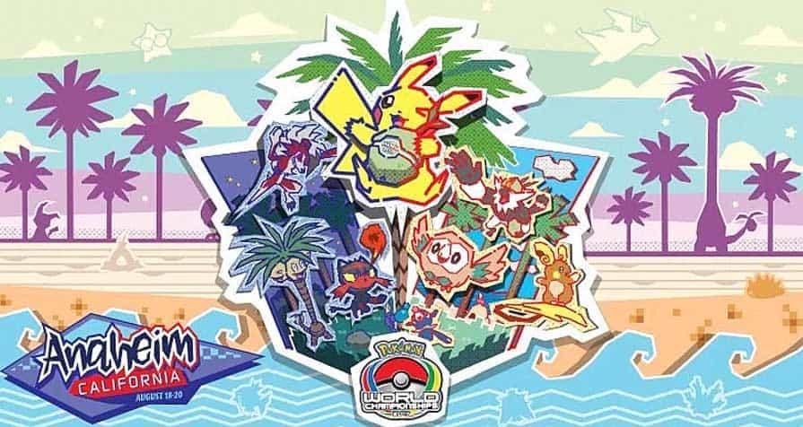 Pokémon_Campionati_2017