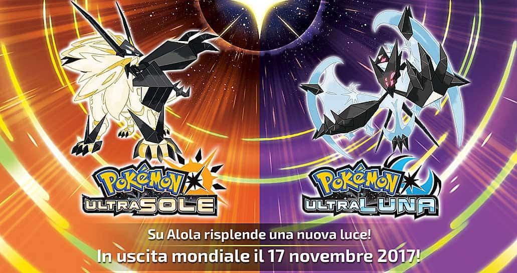 Pokémon_Ultrasole_e_Ultraluna
