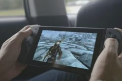 Disponibile il firmware 4.0.1 di Nintendo Switch