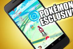 Pokémon GO: Niantic rilascia diversi Pokémon rari, ma solo per un tempo limitato!