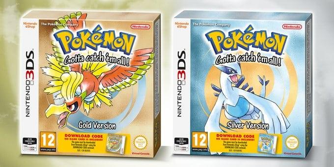 pokemon-oro-e-argento-3ds