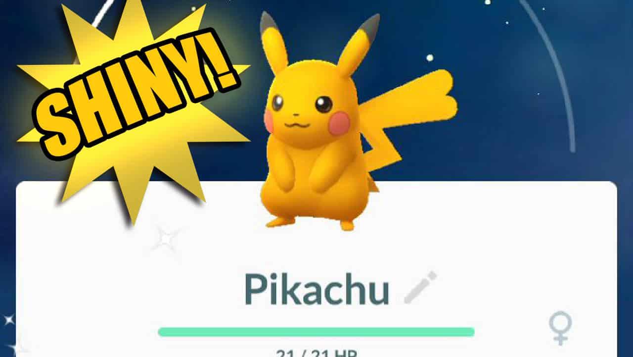 shiny-pikachu-imprev