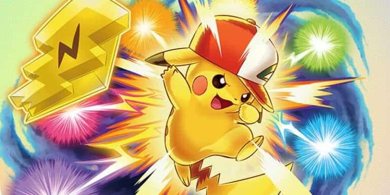 Pikachu-cappello-1